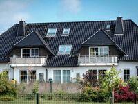 Bernstein-Ferienwohnungen, FW 2.5. in Zempin (Seebad) - kleines Detailbild