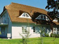 Haus Mövennest, Wohnung  I, 46023 in Groß - Zicker - kleines Detailbild