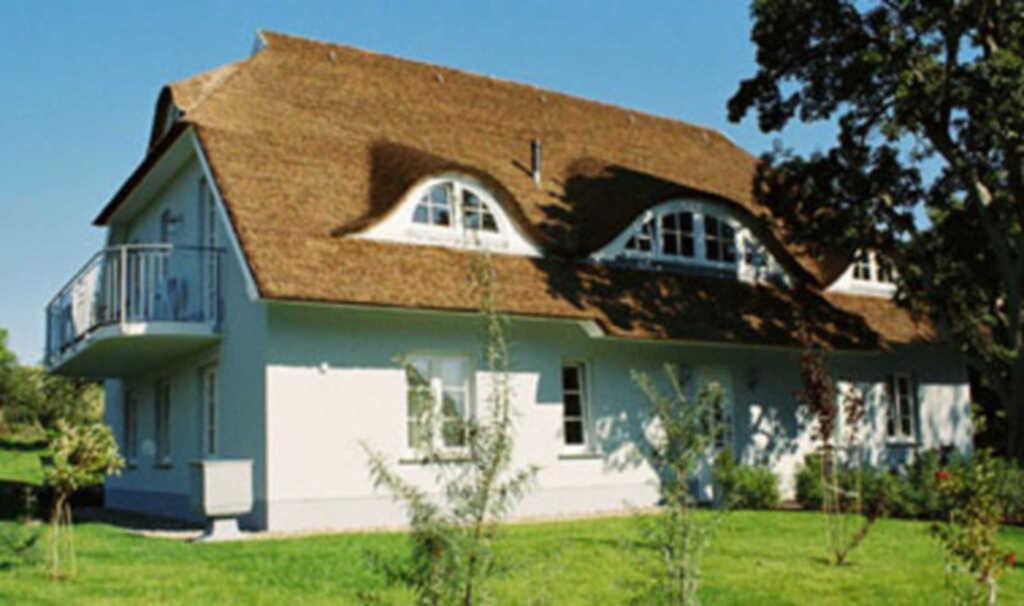 Haus Mövennest 46023, Wohnung I, 46023