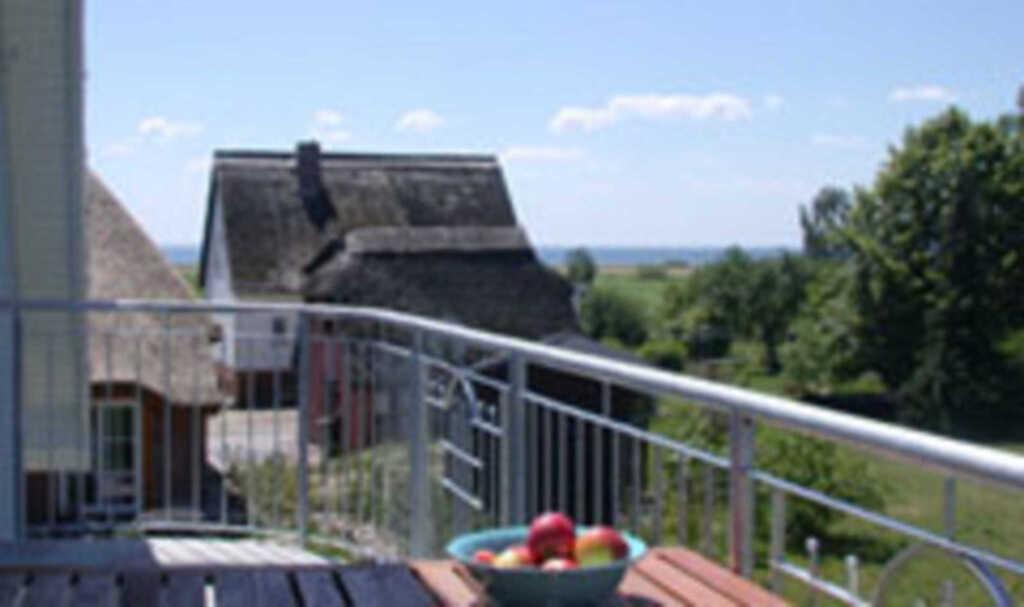 Haus Mövennest 46023, Wohnung II, 46022