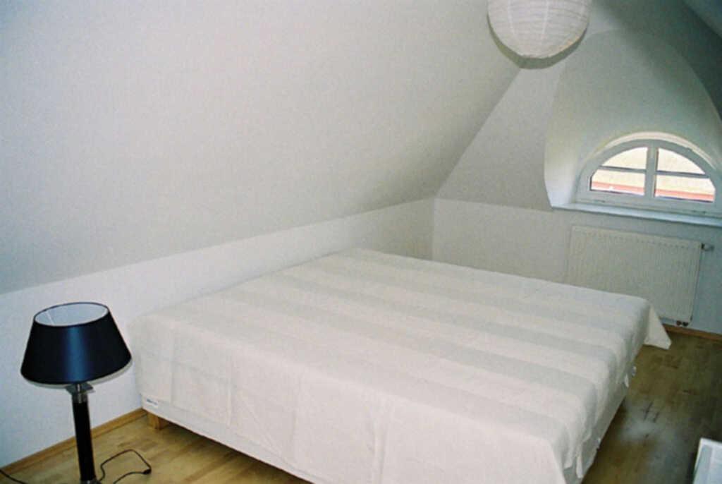 Haus Mövennest 46023, Wohnung III, 46021