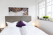 Lux-App.2 SZ Villa Hansa Nr. 6 Penthouse WiFi inkl