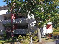 Villa Marlen 3-Zi.-App. strandnah und modern, 3-Zi.- App. M7, 2 Balkone, 1.OG in Heringsdorf (Seebad) - kleines Detailbild