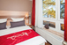 Strandhaus Aurell -  FEWO - Pension, Typ IV - EG-