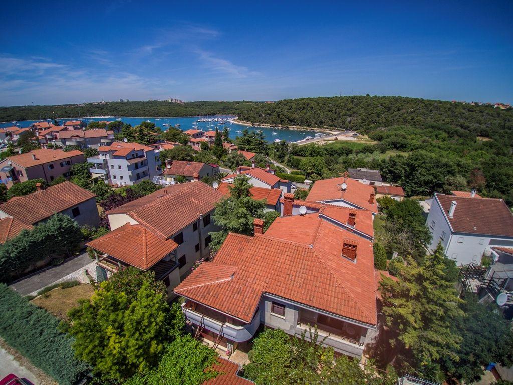 Villa MaVeRo