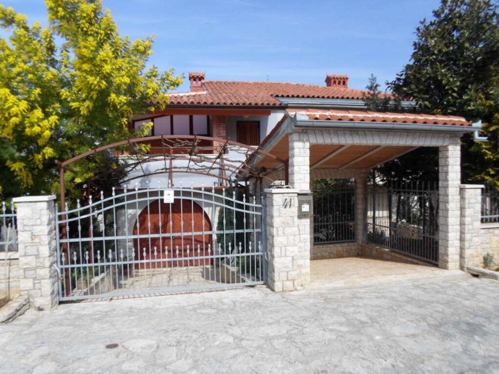 Zusatzbild Nr. 01 von Villa 'MaVeRo'