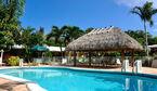 Ferienwohnung Parliament Inn in Delray Beach - kleines Detailbild