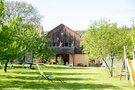 Ferienwohnungen Schüpferlingshof in Kunreuth - kleines Detailbild