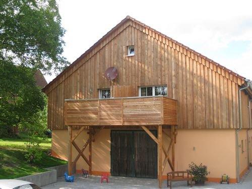 Zusatzbild Nr. 06 von Ferienwohnungen Schüpferlingshof