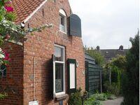 Ferienwohnung Biggekerke in Biggekerke - kleines Detailbild