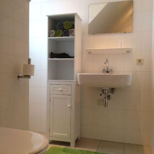 Zusatzbild Nr. 03 von Apartment Zonnehoek