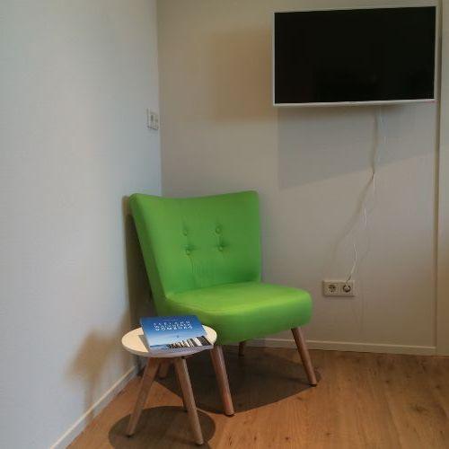 Zusatzbild Nr. 05 von Apartment Zonnehoek