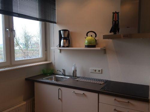Zusatzbild Nr. 06 von Apartment Zonnehoek