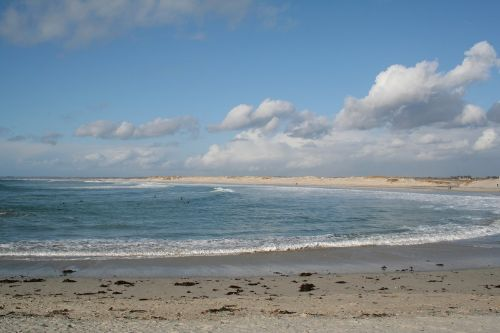 ältester Kalvarienberg der Bretagne
