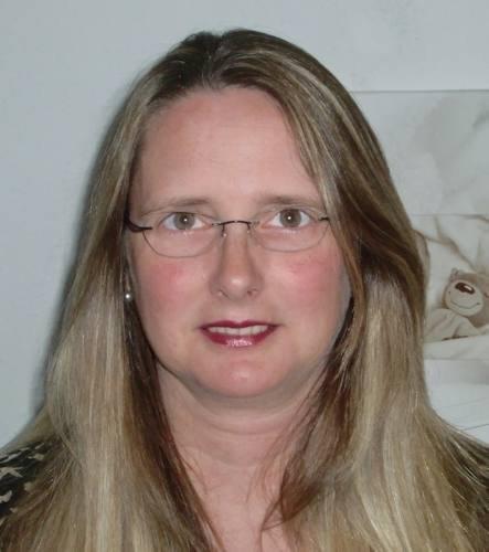 Kerstin Hansen