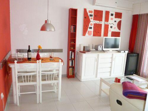 Zusatzbild Nr. 07 von Apartment in 1. Meerlinie