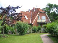 Am Rosenhain 10, Appartement 01 in Timmendorfer Strand - kleines Detailbild