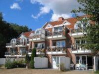 Am Elchgrund, im Brook 9, BRO13, 3 Zimmerwohnung in Timmendorfer Strand - kleines Detailbild