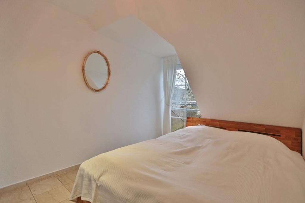 Am Elchgrund, im Brook 9, BRO14, 3-Zimmerwohnung