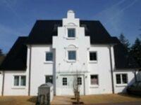 Sunshine-Residenz, SUN136, 2 - Zimmerwohnung in Timmendorfer Strand - kleines Detailbild