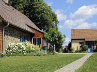 Casa de Natura in Rothenklempenow-Mewegen - kleines Detailbild