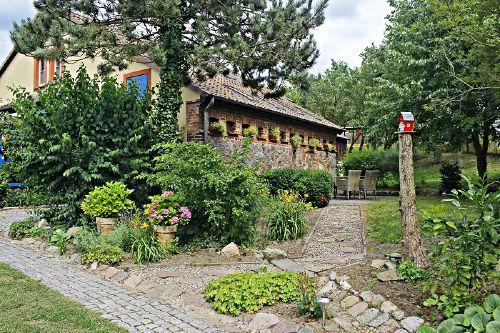 Umgebung von Casa de Natura