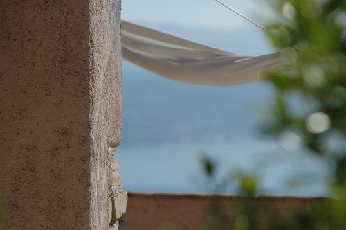 Zusatzbild Nr. 11 von Ferienhaus 'Meer & mehr'