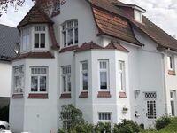 Haus Frisia, FeWo Leuchtturm in Timmendorfer Strand - kleines Detailbild