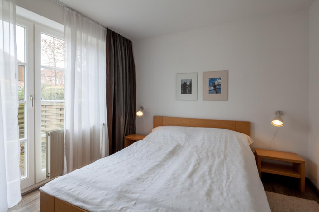 Am Rosenhain 6, RH0601, 2-Zimmerwohnung