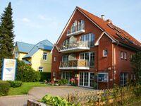 Haus Parkblick, BERG12, 3-Zimmerwohnung 12 in Timmendorfer Strand - kleines Detailbild