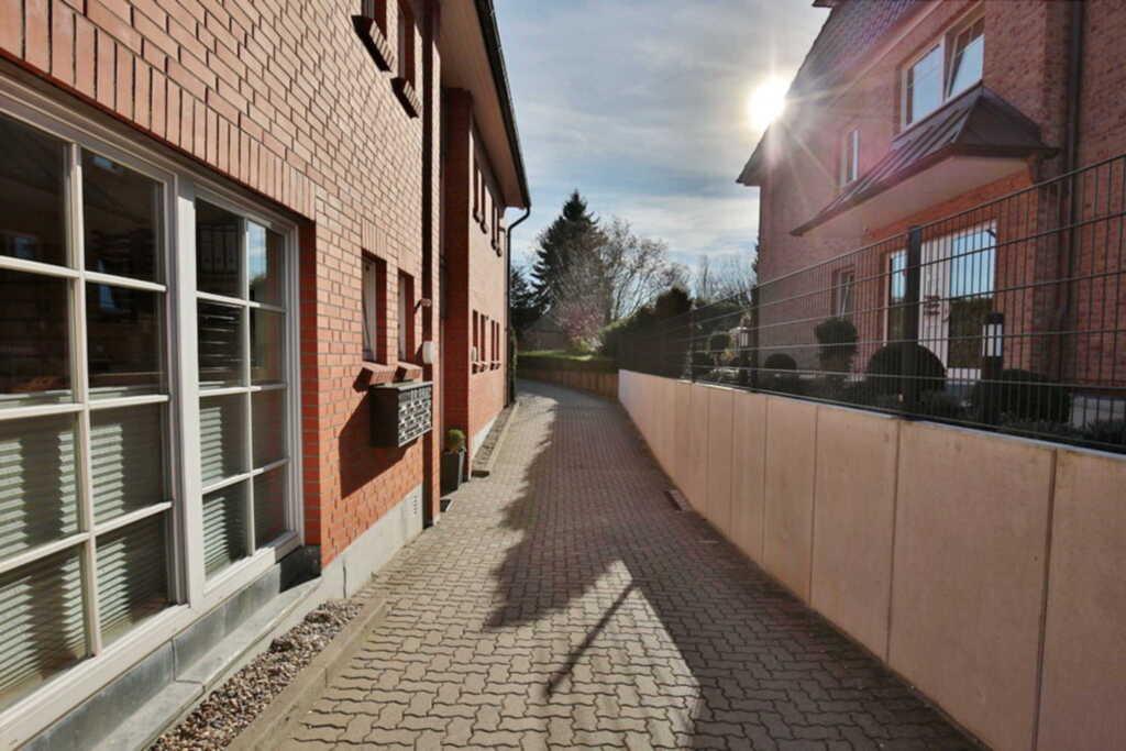 Haus Parkblick, BERG11, 3-Zimmerwohnung