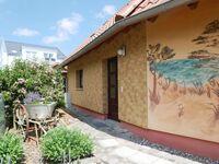 Ferienwohnungen Schreiber, Ferienwohnung 1 mit Kamin in Zinnowitz (Seebad) - kleines Detailbild