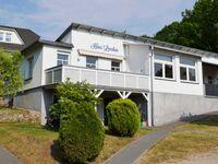 Ferienwohnung Haus Lenchen in Göhren (Ostseebad) - kleines Detailbild