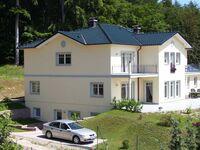 Ferienwohnungen  SE-KR, Ferienwohnung Kreß 1 in Sellin (Ostseebad) - kleines Detailbild