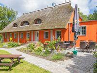 familienfreundliche Pension mit Freizeitangeboten, Zimmer 5 (4BZ) in Sundhagen OT Niederhof - kleines Detailbild