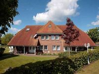 Landurlaub in Appartementanlage   WE-580, Granitz 4 in Lancken-Granitz auf Rügen - kleines Detailbild
