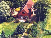 Ferienwohnung Nesserdeich in Nesserdeich-Groven - kleines Detailbild