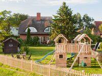 Landhaus am Deich, Nr. 5 Ferienwohnung in Middelhagen auf Rügen - kleines Detailbild