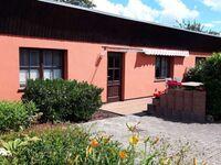 Rügen-Fewo 108-1, Ferienhaus in Zudar - kleines Detailbild