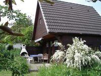 Ferienhaus Wrage, Ferienhaus Wrage  M�we in Timmendorfer Strand - kleines Detailbild