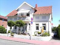 Haus Kirchmann, Ferienwohnung 1 in Malente - kleines Detailbild