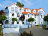 Villa Strandbrise Whg. SF-03 .., Strandstr. 18b Whg. 03 in Kühlungsborn (Ostseebad) - kleines Detailbild