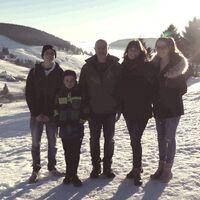 Vermieter: Familie Brender