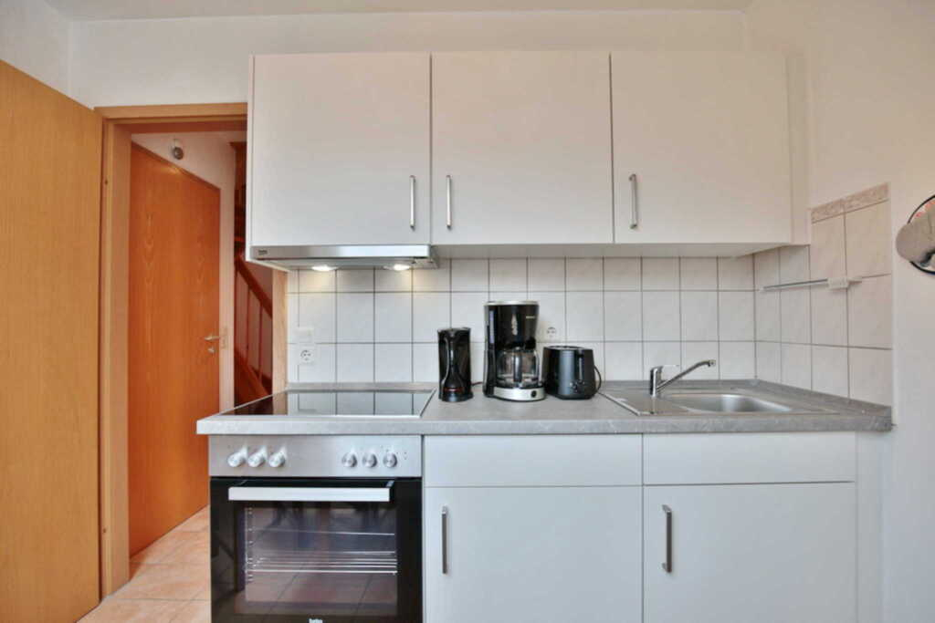 Gorch-Fock-Park Haus 57, GP5726, 2-Zimmerwohnung