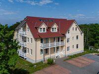 Villa Bergfrieden Ferienwohnung 46027, Wohnung 13 in Göhren (Ostseebad) - kleines Detailbild