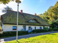 Ferienwohnung im 100-jährigen Reetdachhaus, Ferienwohnung in Kenz-Küstrow - OT Rubitz - kleines Detailbild