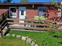 Ferienappartements Familie Kreutz, Ferienhaus Carsten in Sellin (Ostseebad) - kleines Detailbild