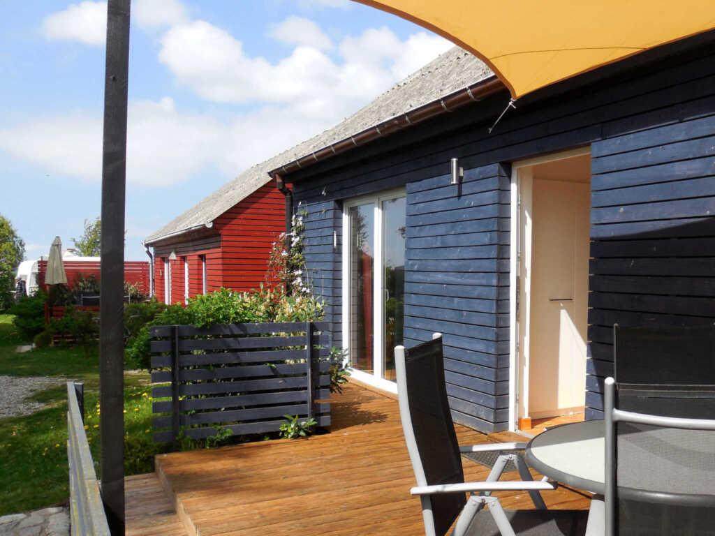 Ferienhaus am Strand (50m) - Ostsee - Pepelow - 6