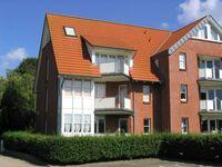 Ferienwohnung Ressing in Schönhagen (Ostseebad) - kleines Detailbild