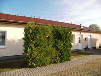 Schwab, Ferienwohnungen in Zempin, Ferienwohnung 2 in Zempin (Seebad) - kleines Detailbild